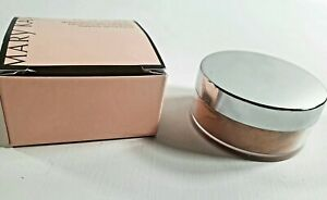 Mary Kay NEW  040986 Mineral Powder Foundation - Beige .5 FAST SHIP