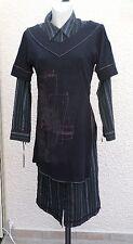 Robe VALORI 2 Pièces Cop Copine Taille 42