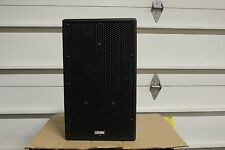 EAW Eastern Acoustic Works JF100eP 2-Way Speaker w/ Fly Points!