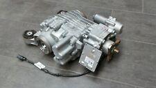 VW Passat B8 Skoda Superb 3 Hinterachsgetriebe Differential 0.010 Km 0CQ525010 J