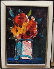 Kulo Green 1913-1972, Schüler von Pablo Picasso und von André Lhote,  Stillleben