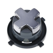 1pcs New Controller Rotating D-pad Button Replacement Parts For XBOX360
