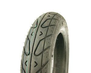 DB50QT-E Tommy 3.5 x 10 Tubeless Tyre