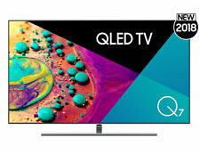 QA65Q7FNAWXXY Samsung 65 inch Series 7 Q7 QLED 4K TV (This Week Only)