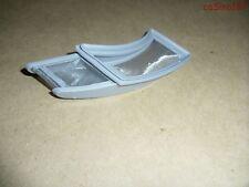 NEW Scooba Filter silver Design 330 350 380 390 5900 5800 340 4349390 335