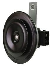 T4 Horn, 12 V, (VW Spade Terminal Socket) * 335 Hz, T4 90-03 - 191951114B