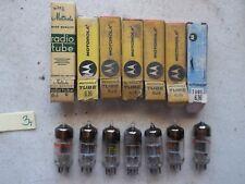 MOTOROLA 20-PIN SN74LS273N IK BR8816 LOT OF 18