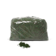 New Artificial Fake Moss Bag Green 450g Flower Accessory