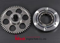 """New"" Aprilia RXV SXV 450 550 RXV450 RXV550 One Way Starter Clutch Gear 06~11"