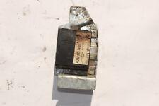 price of 1998 Alarm Module Travelbon.us