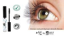 Eyelash & Eyebrow Growth/Booster Serum