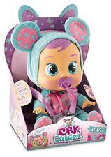 Bebes Llorones Lala IMC Toys 10581
