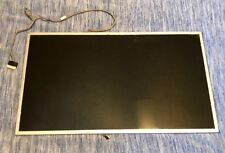 "15.6"" AU OPTRONICS LAPTOP SCREEN B156XW02 HD 1366x768 GLOSSY LCD"