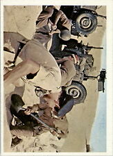 1966 Topps The Rat Patrol 23 The men of NM #D329243