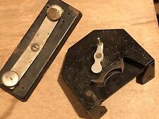 9.5mm Accessoires anciens Pathé Baby