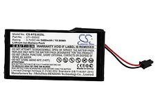 Battery for Netapp Nvram5, Nvram6, Nvram8, X3145-R5, X3149A-R6, Es-3098