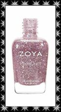 Zoya *~Lux~* Nail Polish Lacquer 2014 Magical Pixie PixieDust Discontinued!