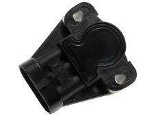 For 1987-1990 GMC V1500 Suburban Throttle Position Sensor AC Delco 73574RH 1988