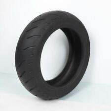 Pneu arrière 180-60-16 Dunlop moto Elite 3 180/60 R16 80H usure 5% Occasion