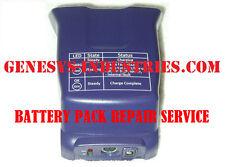 ✔【REPAIR SERVICE】 JDSU Acterna DSAM Extended Life Battery Pack 【REPAIR SERVICE】✔