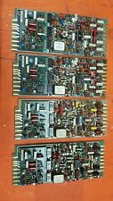 Studer A80 Reproduce card 1.080.817