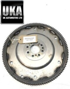 2011-15 RANGE ROVER LAND ROVER 2.2 SD4 224DT FLYWHEEL DRIVE PLATE