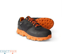 Timberland Men's Powertrain Athletic Safety Shoes `7,5uk