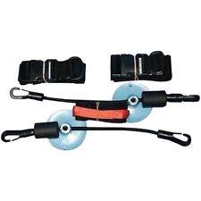 Hydroslide Tube Handler Tubing Towables Wakeboarding Waterskiing Water Sports