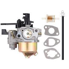 Generac Model #G0065980 Carb Part 0K10430120 Replacement Carburetor