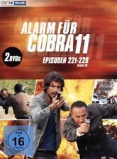 Alarm für Cobra 11 - Staffel 28  [2 DVDs] (2012)