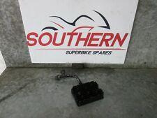 SUZUKI GSXR 600 K8 K9 2009 REGULATOR RECTIFIER (BOX)