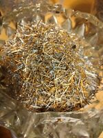 100 grams of Gold Computer Pins For Gold Recovery