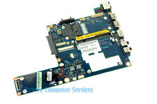 D596P LA-5091P DELL MOTHERBOARD INTEL SLB73 N270 1.6GHZ MINI 10 PP19S (A)(AB57)