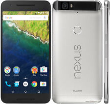 NEW HUAWEI NEXUS 6P H1511 32GB GSM 4G LTE Android Unlocked .