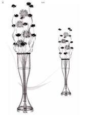 Flower Modern Bedside Lamp Lamps