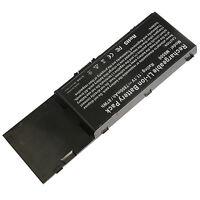 9 Cells Battery For Dell Precision M6400 M6500 312-0873 8M039 C565C DW842 KR854