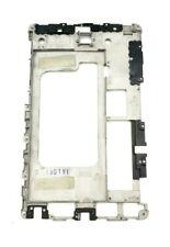 Original Asus Google Nexus 7 ME370T Mittelrahmen Mittelrahmen Gehäuse Middle