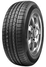 LEAO Tire 245/60R18 105V LION SPORT 4X4 HP ...NEW!