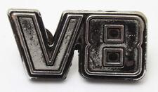 Used Ford Falcon XA XB Fairmont Fairlane ZF ZG V8 Guard Badge ARD2DB-16237-BA