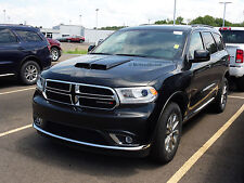 Hood Scoop for Dodge Durango by MrHoodScoop PAINTED HS002