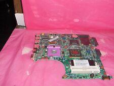 495395-001 Hewlett-Packard HP 540 541 550 SERIES NOTEBOOK MOTHERBOARD 495395-001