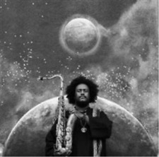 Kamasi Washington-The Epic CD / Box Set NEW