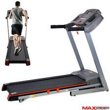 Fitness Speed Interval Home Use Treadmills