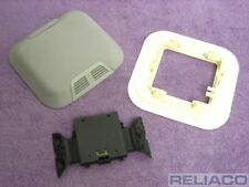 BMW E39 E46 TOURING Ceiling Roof Alarm Sensor Module Cover Trim Grey 8379939