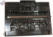 Dell Printer Spare Part - 1350cnw Rear Door & Roller - CN 04XW17 71971 18G M249