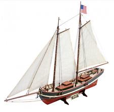 Artesania Latina AL22110-N Swift 1805 1:50 Model Ship Kit *SPECIAL OFFER*