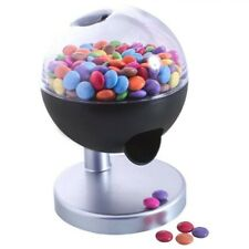 Sweet Dispenser - One Touch Activated FREE POSTAGE