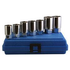 Assenmacher 203 7 Piece Standard Size Stud Extractor Puller Set
