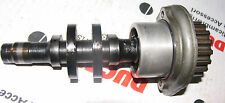 Ducati Nockenwelle Cam shaft 748 916 996 engine   OS A1    Motor P179