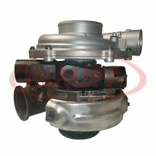 NEW OUTRIGHT 6.0 725390-5006 (2003-2004 1/2) FORD 6.0L DIESEL TURBO – $1,100.00